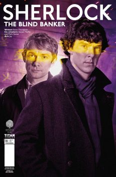 sherlock_manga_6-cover-b-will-brooks