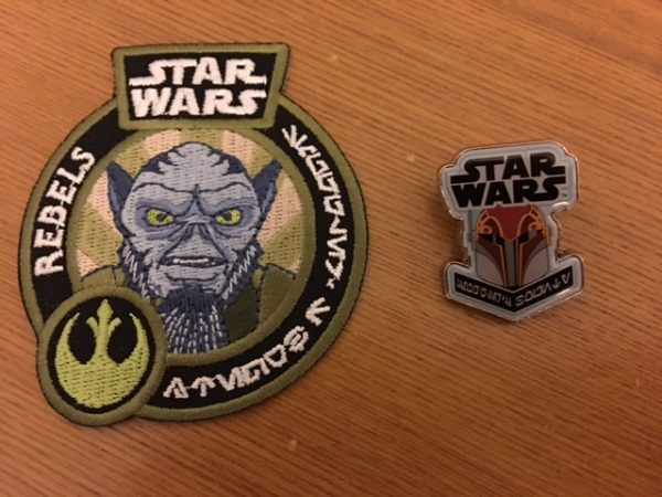 smugglers-bounty-zeb-patch-and-sabine-pin