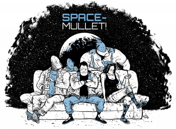 space-mullet-promo-web