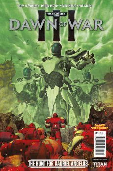 warhammer-40000-dawn-of-war-iii-3-cover-b_listrani