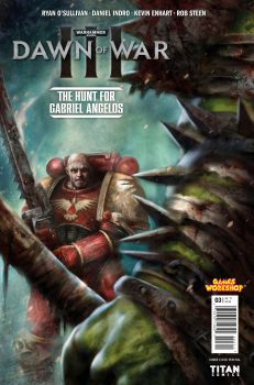 warhammer-40000-dawn-of-war-iii-3-cover-c_percival