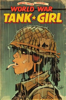 world-war-tank-girl-collection-brett-parson