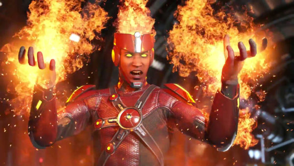 firestorm_injustice_2-0