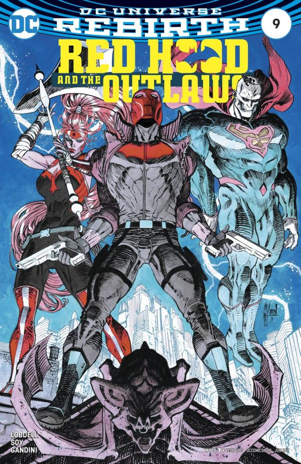 red-hood-guillem-march-15