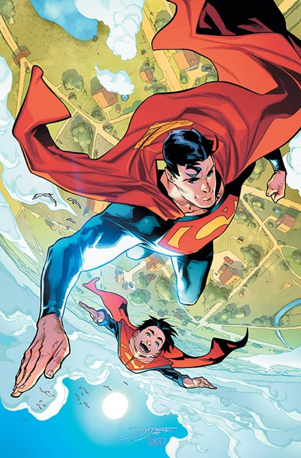 superman-21-patrick-gleason