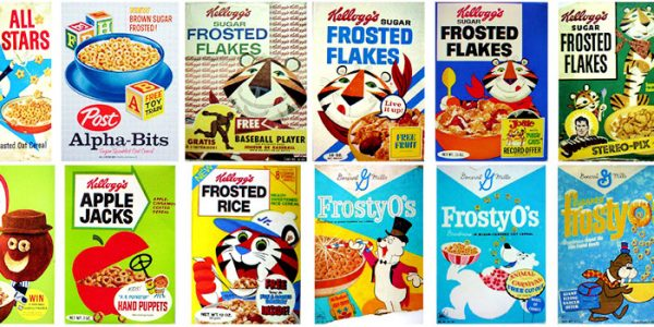 05_19_11_cereal_1