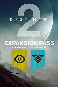 destiny-2-expansions