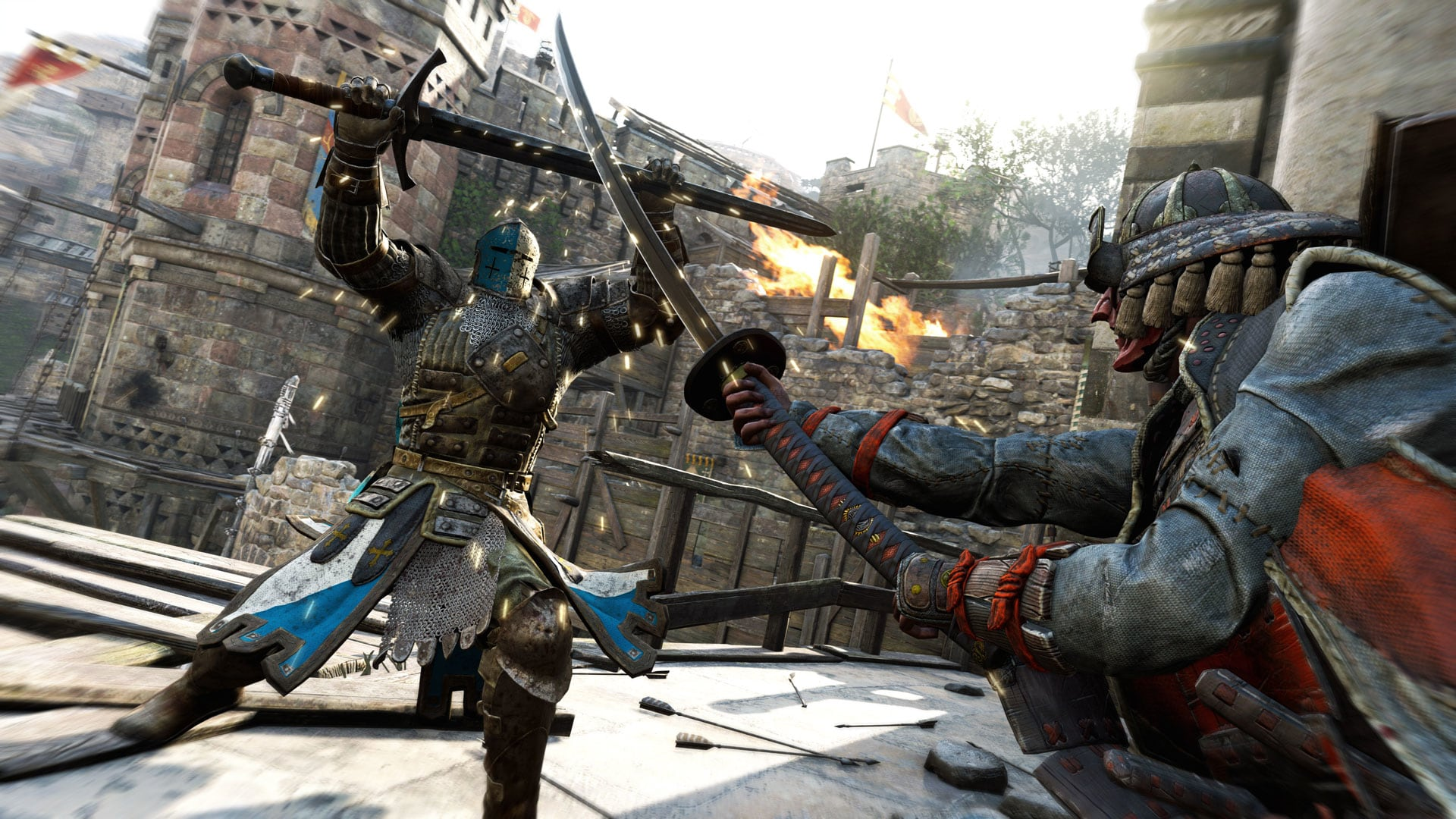 Image result for for honor 1080p