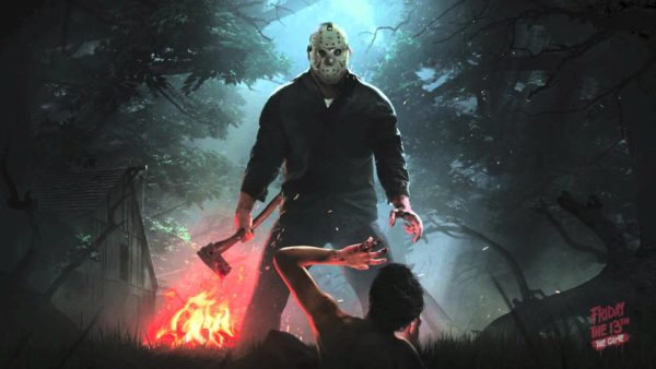 friday-the-13th-the-game_0