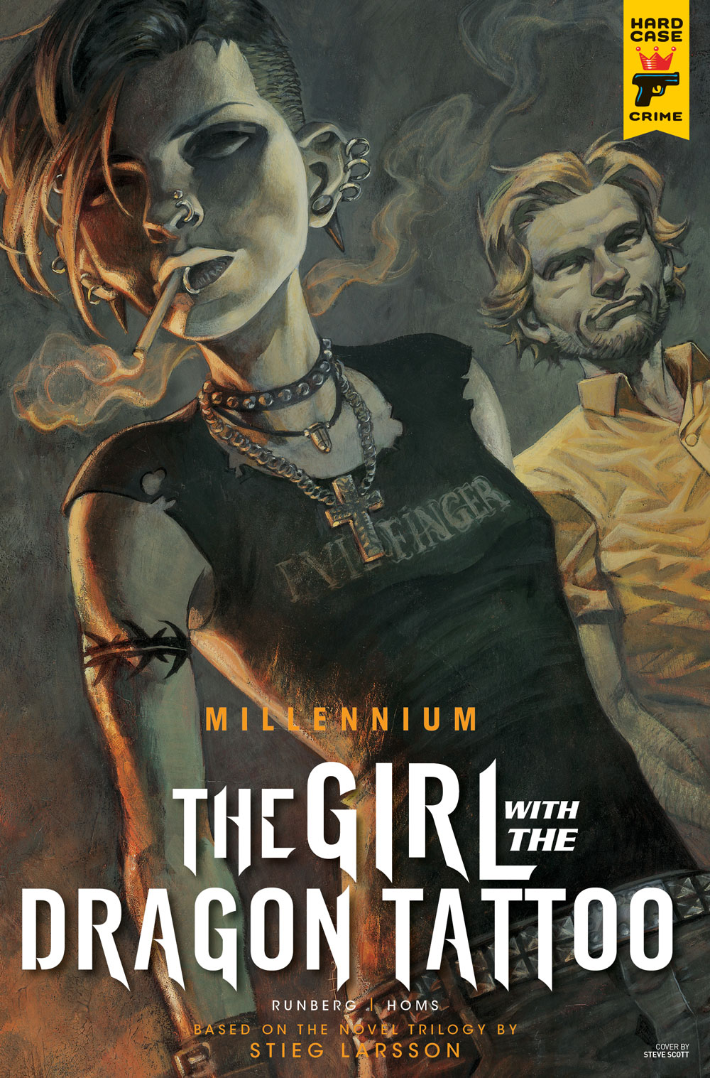 gwtdt2_cover