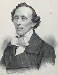hans-christian-anderson