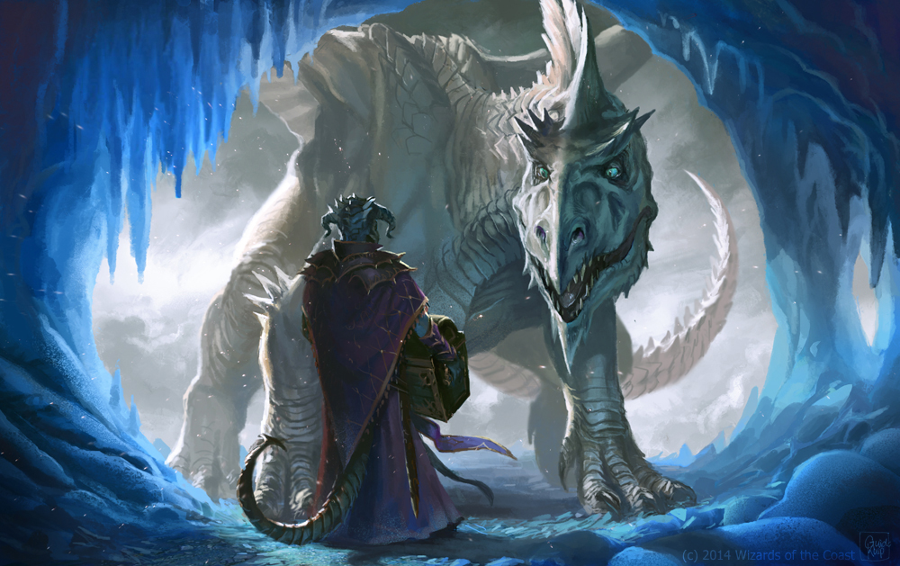 Preparing For D D Tales Hoard Of The Dragon Queen Hoard of the dragon queen adventure (dungeons dragons (idw hardcover)) for. d d tales hoard of the dragon queen