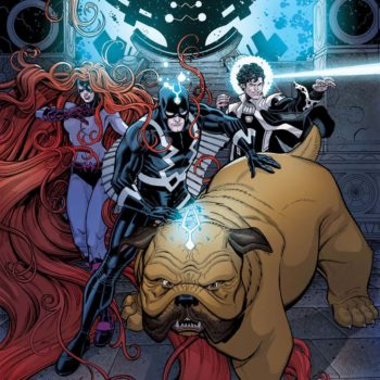 inhumans-once-and-future-kings-1-cover-by-nick-bradshaw