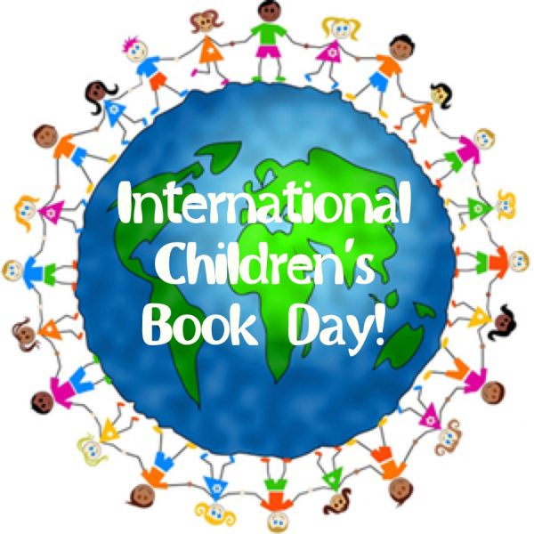 international-childrens-book-day-logo