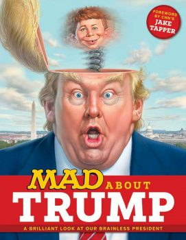 mad-about-trump-cover-copy
