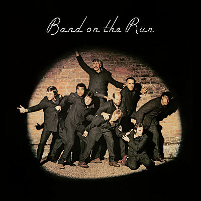 paul_mccartney__wings-band_on_the_run_album_cover