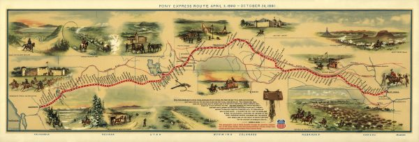pony-express-route
