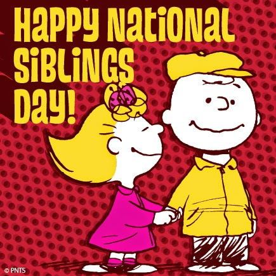 siblings-day-peanuts