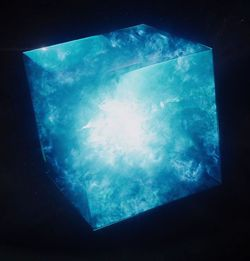 Image result for space stone