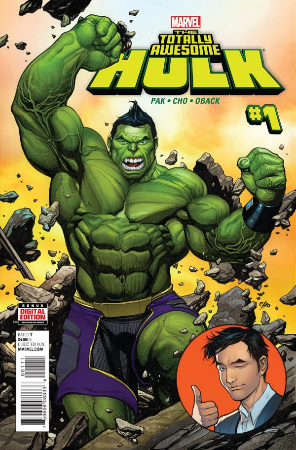 totally_awesome_hulk_vol_1_1