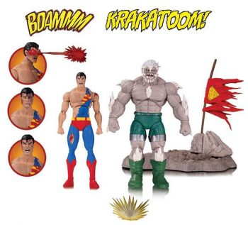 dc_icons_death_superman_2pack