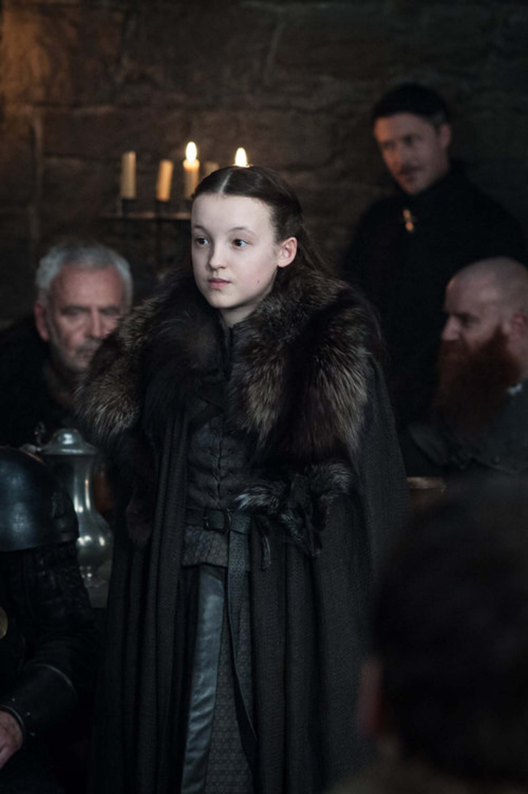 got-sn7_firstlook_02-1