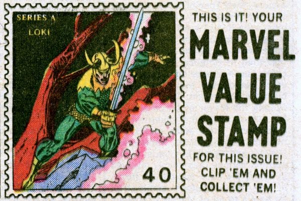 loki-value-stamp