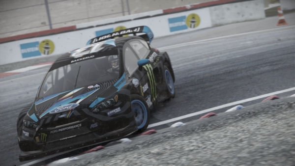 Project Cars 2 Will Include Over 60 Live Tracks
