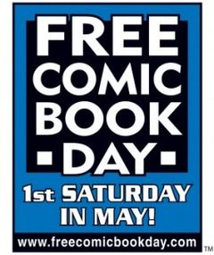 240px-free_comic_book_day
