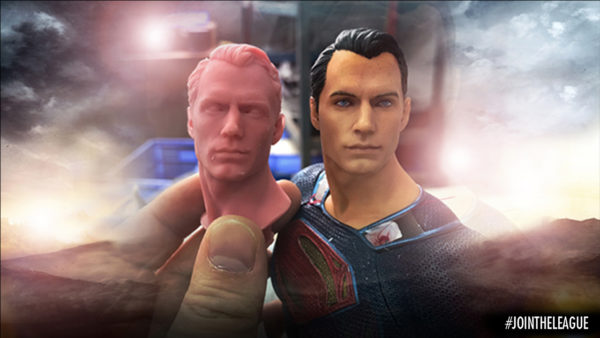 aw-wbcp-join-the-league-week-2-dc-collectibles-behind-the-scenes2-16x19