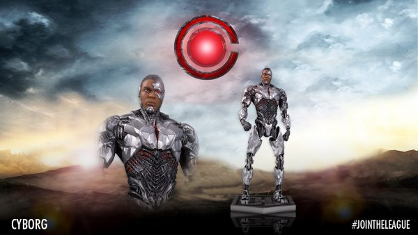 aw-wbcp-join-the-league-week-2-dc-collectibles-cyborg-16x19