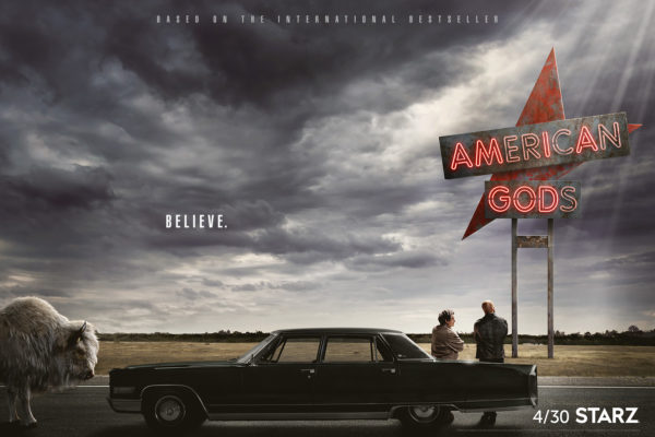 american-gods-title-card