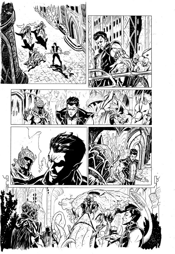 bnw_invaders01_02_inks