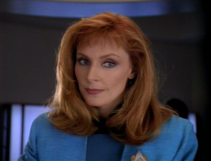 beverly_crusher