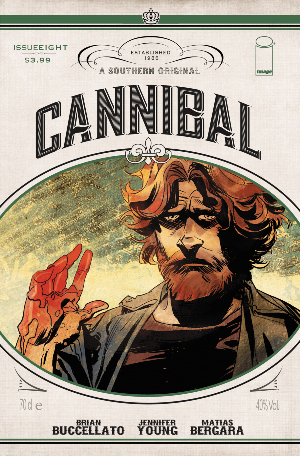 cannibal-08-cover