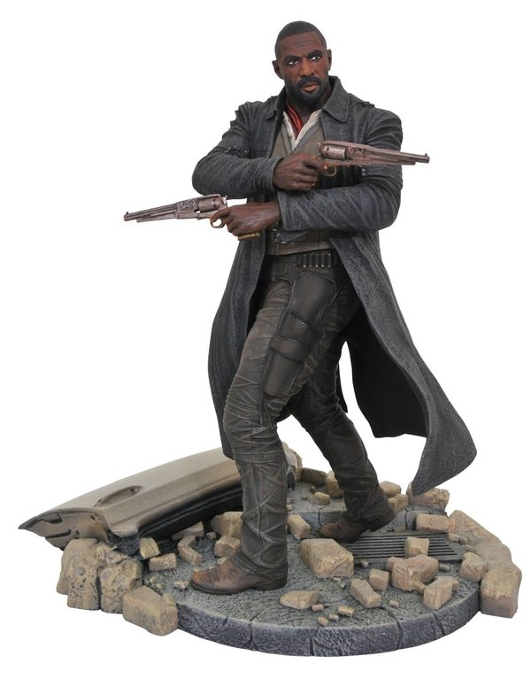 dark-tower-statue-01__scaled_600