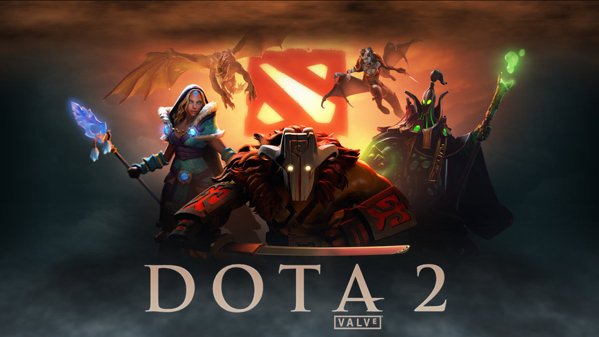 the ownership of dota 2 is going to be decided by jury