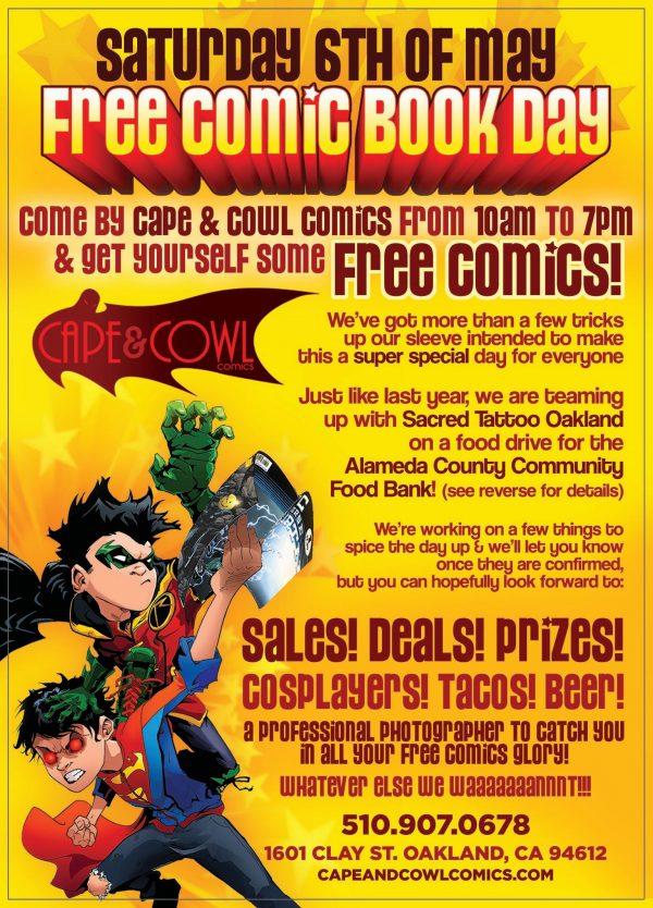 fcbd-flyer-side-a-5x7-reproof-page-001