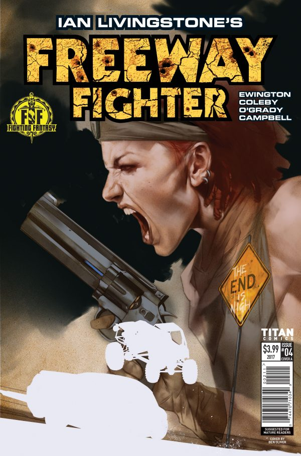 freeway-fighter-issue-4_ben_oliver
