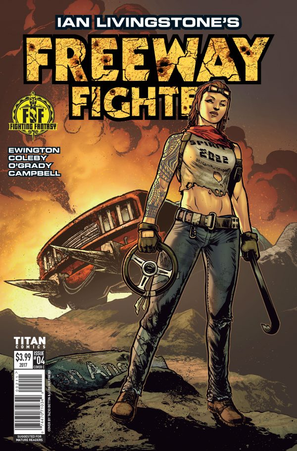 freeway-fighter-issue-4_c_tazio_bettin__luis_guerrero