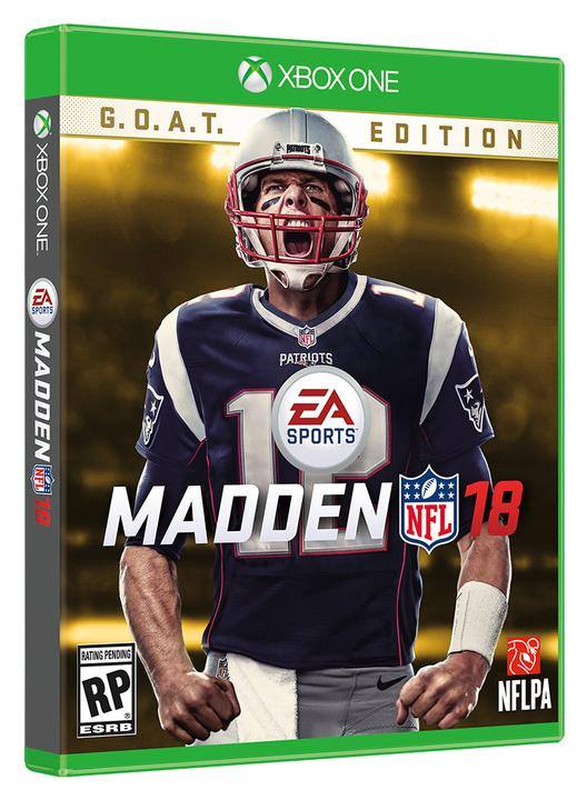 madden-18-tom-brady-cover