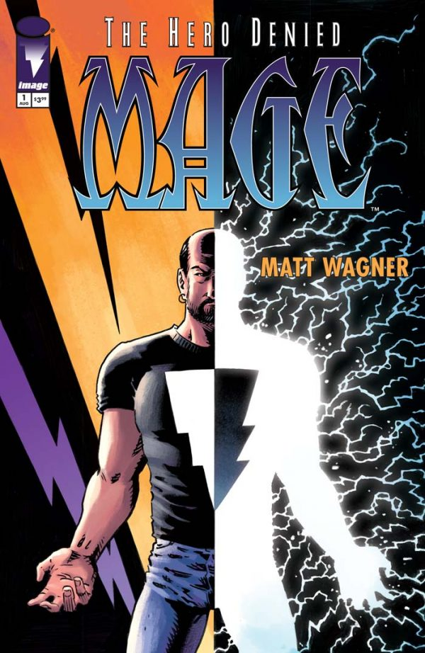 mage_denied_01_cover