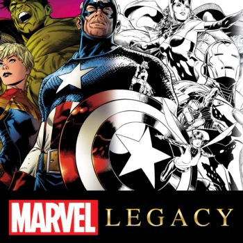 marvel-legacy-cover-by-joe-quesada-2