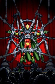 mister-miracle-1-cover