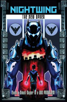 nightwing-the-new-order-2-cover