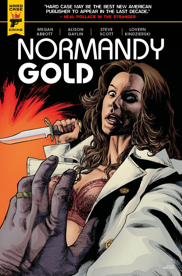 normandy_gold_3_00_cover3