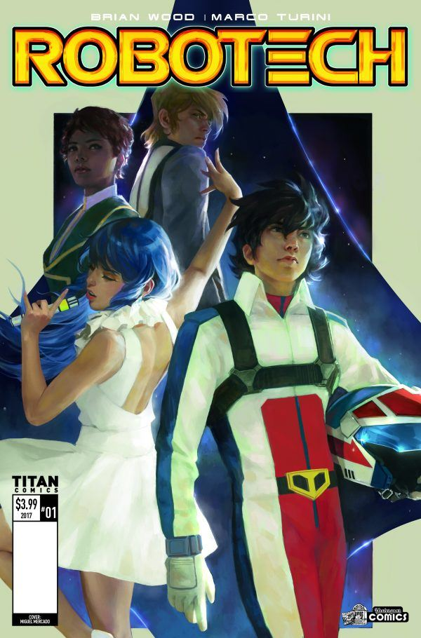 robotech_covers8