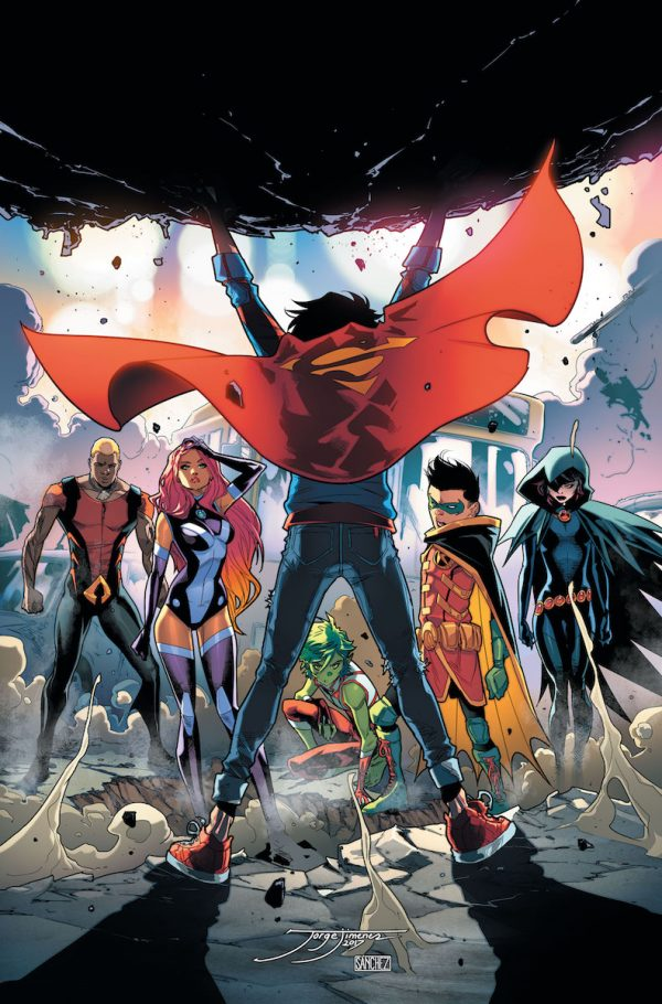 supersons_7-2