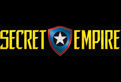 Secret Empire - Logo