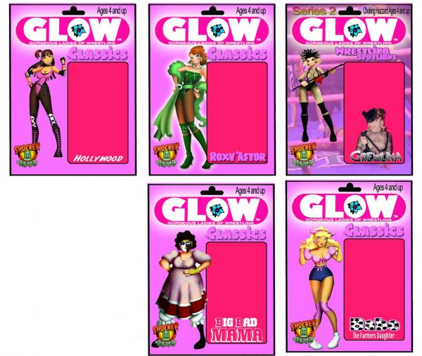 shocker-toys-glow-figures